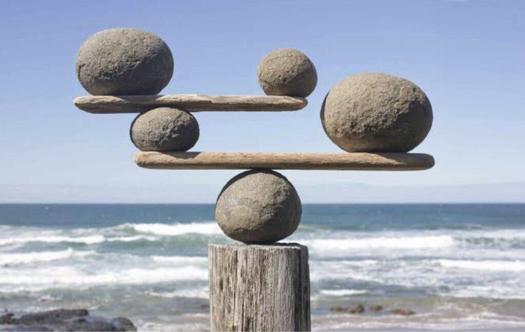 Balancing your life through Hypnosis