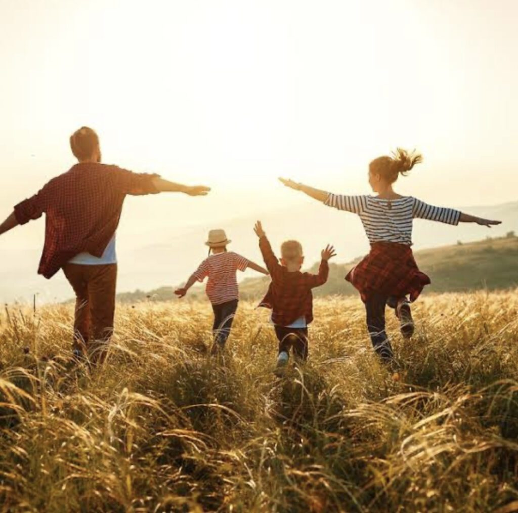 Contact Us to Find true freedom at Charlestown Hypnotherapy